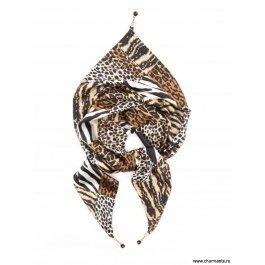 Платок женский, размер 158x73 см Charmante SCPA389