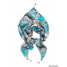 Платок женский, размер 158x73 см Charmante SCPA390