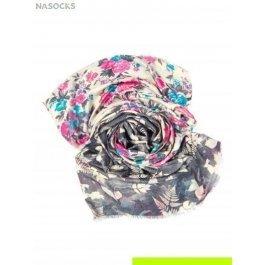 Купить Платок женский, размер 185×70 см Charmante SCVIST375