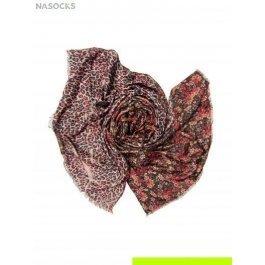 Купить Платок женский, размер 185×70 см Charmante SCVIST379