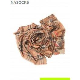 Купить Платок женский, размер 185×70 см Charmante SCVIST380