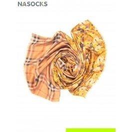 Купить Платок женский, размер 185×70 см Charmante SCVIST381