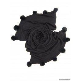 Купить Платок женский, размер 190×60 см Charmante SCVIT369