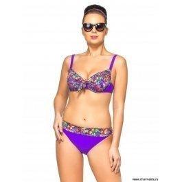 Купить Купальник женский Charmante WMK(XL) 021701