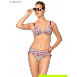 Купить Купальник женский Charmante WMK(XL) 261703