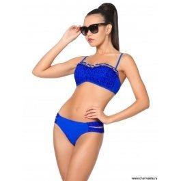 Купить Купальник женский Charmante WBF 021703 LG Adriana