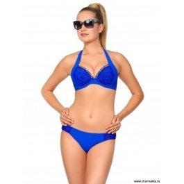Купить Купальник женский Charmante WDK(XL) 021705 LG Alana