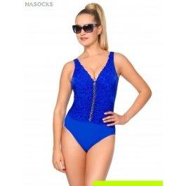 Купить Купальник женский слитный Charmante WPU(XL) 021707 LG Alysia