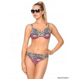 Купить Купальник женский Charmante WMK(XL) 051703 LG Gwen