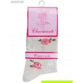 Купить Носки женские хлопок Charmante SCHK-1225
