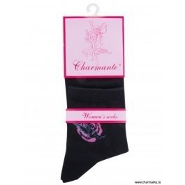 Купить Носки женские хлопок Charmante SCHK-1601