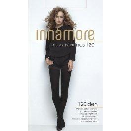 Купить Распродажа колготки женские Innamore Lana Merinos 120