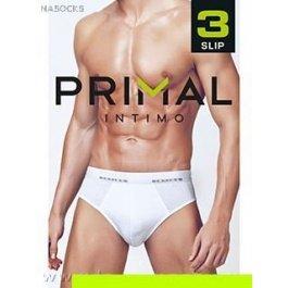 Трусы Primal PRIMAL S1201 (3 шт.) slip