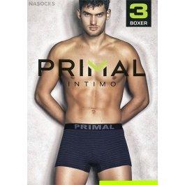 Трусы Primal PRIMAL B141 (3 шт.) boxer