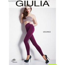 Леггинсы женские Giulia LEGGINGS 01