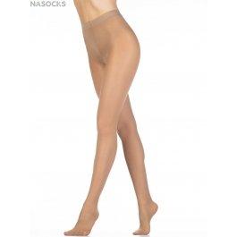 Распродажа колготки женские классические Sisi Style 40 den