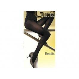 Распродажа колготки Gatta Rosalia 40