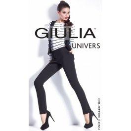 Купить Распродажа леггинсы Giulia LEGGY UNIVERS 01