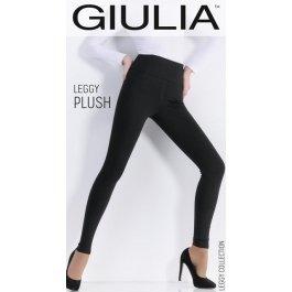 Купить Распродажа леггинсы Giulia LEGGY PLUSH 01