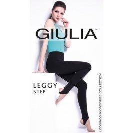 Распродажа леггинсы Giulia LEGGY STEP 01