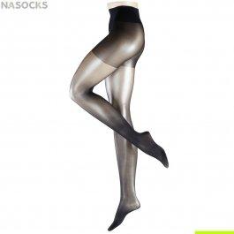 Колготки женские Falke Leg Energizer Invisible 15 den Tights 40580