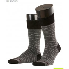 Носки мужские Falke Diversified Short Socks 13325