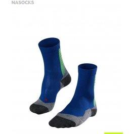 Носки мужские Falke ACHILLES MEN Compression Socks 16750