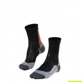 Носки женские Falke ACHILLES WOMEN Compression Socks 16751
