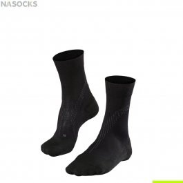 Носки мужские Falke STABILIZING COOL MEN Compression Socks 16755