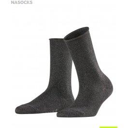 Носки женские Falke Shiny Ankle Socks 46248
