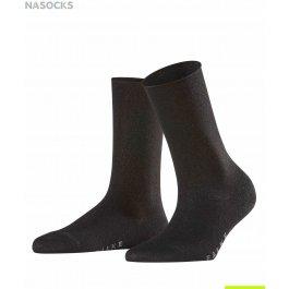 Носки FALKE Family Ankle Socks Falke 47629