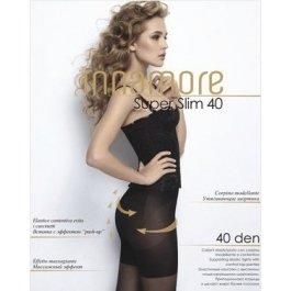 Купить Распродажа колготки Innamore Super Slim 40