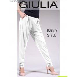 Леггинсы Giulia BAGGY STYLE 01
