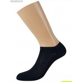 Носки Minimi MINI COTONE носки