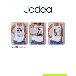 Футболка Jadea JADEA J757 canotta