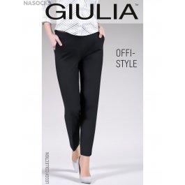 Распродажа леггинсы женские Giulia OFFI-STYLE 03