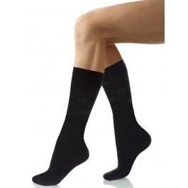 Купить Распродажа носки Charmante SCHM-1489 мужские хлопок