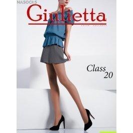 Распродажа колготки женские матовые Giulietta Class 20 den