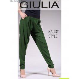 Распродажа леггинсы Giulia BAGGY STYLE 01