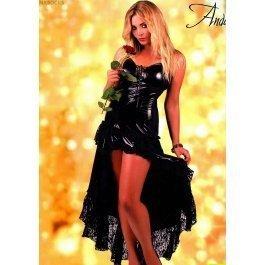 Платье Andalea M 1023maxi