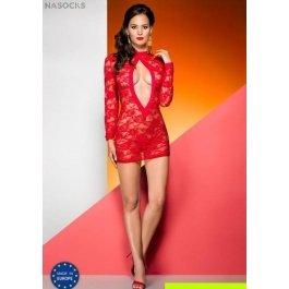Купить Платье Avanua 03581 (Rayen red)