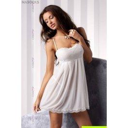 Купить Сорочка CASMIR 03220 (Nicolette cream)