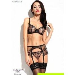 Купить Комплект Demoniq 03759 (Clarisse set)