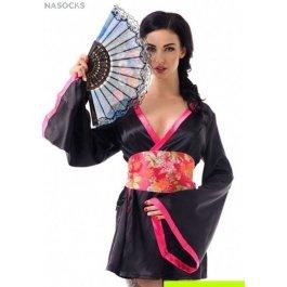 Купить Костюм азиат.соблазнительницы Le Frivole 02906
