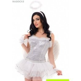 Купить Костюм ангела Le Frivole 02913