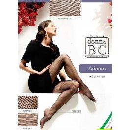 Купить Колготки Donna BC Arianna