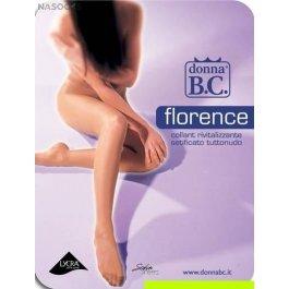 Колготки Donna BC Florence 20 XXL