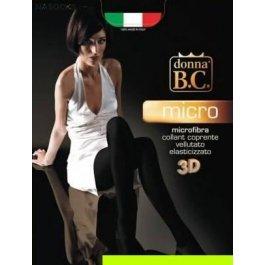 Купить Колготки Donna BC Micro 120