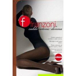 Колготки Franzoni Cotone Donna Lycra XL