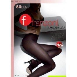 Колготки Franzoni Micro 50 XL